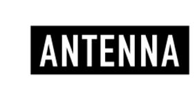 Antenna Mag